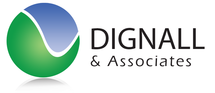 Dignall & Associates